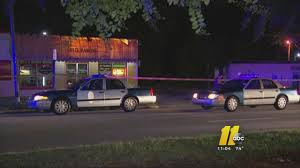 Two Men Arrested In Connection With Fatal Raleigh Shooting   Abc11.com Movers Joseph Bailey Real Estate Durham Team Two Men And A Truck Two Men And A Truck Twomen_rdu Twitter Raleigh Nc Cousins Maine Lobster 2 Killed In Wake County Crash Abc11com Speedymen Moving Company 2men With North Carolina Food Rodeos And Core Values Best 2018 Asheville Calumet Drive Murder Arrests News Obsver Blog 3 Columns Page Of 7 Tobacco Road Tours