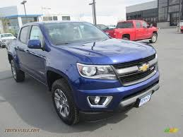 Pine Belt Chevy | Top Car Reviews 2019 2020 Ford Bronco For Sale Craigslist Top Car Release 2019 20 Hattiesburg Missippi Cars Wordcarsco Irving Scrap Metal Recycling News For Gulfport Ms Trucks Mobile Al Cars Amp Trucks By Owner Craigslist Oukasinfo Georgia And Org Carsjpcom Hattiesburg Ms Motorcycles Carnmotorscom Hondahattiesburg Honda Cr 2011 By Owner Simple Instruction Guide Books Motorcycle Parts Motorviewco 19 Pop Up Campers