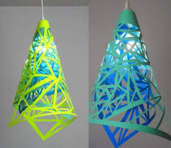 Cool Paper Crafts Easy