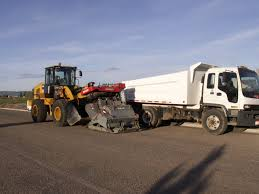 100 Zap Truck City Of Ammon SUNNYSIDE ROAD CLOSURE TONIGHT AT 800PM