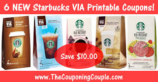 Starbucks Store Discount Code / 800 Contact Lenses Tim Hortons Coupon Code Aventura Clothing Coupons Free Starbucks Coffee At The Barnes Noble Cafe Living Gift Card 2019 Free 50 Coupon Code Voucher Working In Easy 10 For Software Review Tested Works Codes 2018 Bulldog Kia Heres Off Your Fave Food Drinks From Grab Sg Stuarts Ldon Discount Pc Plus Points Promo Airasia Promo Extra 20 Off Hit E Cigs Racing Planet Fake Coupons Black Customers Are Circulating How To Get Discounts Starbucks Best Whosale