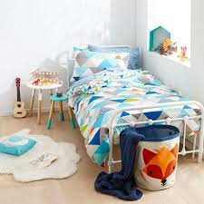 Lovable Childrens Bedroom Decor Australia Best Images About Kmarttargetikea Oh My On Pinterest Candle