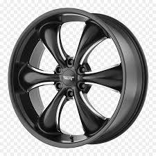American Racing Rim Custom Wheel Discount Tire - Truck Png Download ... 22 Inch American Racing Nova Gray Wheels 1972 Gmc Cheyenne Rims T71r Polished For Sale More Info Http Classic Custom And Vintage Applications American Racing Ar914 Tt60 Truck 1pc Satin Black With 17 Chevy Truck 8 Lug Silverado 2500 3500 Modern Ar136 Ventura Custom Vf479 On Atx Tagged On 65 Buy Rim Wheel Discount Tire Truck Png Download The Top 5 Toughest Aftermarket Greenleaf Tire