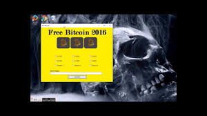 Free Bitcoin Faucet Hack by Bitcoin Hack Working 2017 Youtube