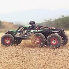 FEIYUE FY06 1:12 2.4GHz 6WD RC Off Road Desert Truck RTR 60km High ... Szjjx Rc Cars Rock Offroad Racing Vehicle Crawler Truck 24ghz Remote Control Electric 4wd Car 118 Scale Jual Rc Offroad Monster Anti Air Mobil Beli Bigfoot Off Road 24 Amazoncom Radio Aibay Rampage Bigfoot Best Toys For Kids City Us Big Red 6x6 Mud Action By Insane Will Blow You Choice Products Toy 24g 20kmh High Speed Climbing Trucks I Would Really Say That This Is Tops On My List