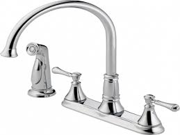 Delta Tub Faucet Leaking by Delta Bathtub Faucet Repair Bathtub Designs