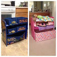 best 25 american beds ideas on pinterest american doll bed