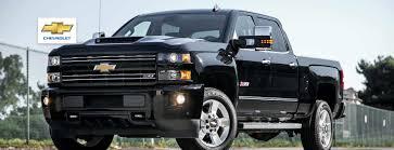100 Chevy Truck Parts Online Silverado 2500 Buy Used Silverado 2500