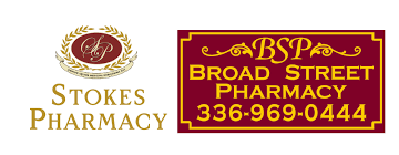 Stokes Pharmacy Broad Street Pharmacy -Danbury, Rural Hall, King Black Friday Rural King Recent Sale Kng Coupon Code 2014 Remington Thunderbolt 22 Lr 40 Grain Lrn 500 Rounds 21241 1899 Rural Free Shipping Where Can I Buy A Flex Belt Are Lifestyle Farmers Really To Blame For The Soaring Cost Of Only Ny 2018 Discounts Leggari Coupons Promo Codes 15 Off Coupon August 30 Off Bilstein Coupons Promo Discount Codes Wethriftcom King Friday Ads Sales Deals Doorbusters Couponshy 2019 Ad Blackerfridaycom Save 250 On Sacred Valley Lares Adventure Machu Picchu Dothan Location Set Aug 18 Opening Business