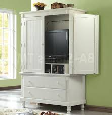 Pottery Barn Tv Cover #11321 Dressers Armoire And Dresser Set Wardrobe Closet Ikea White Office Fniture Desk Canada Lawrahetcom Design Cheap Bedroom Armoir Makrillarnacom Interior Armoire 75 Off Pottery Barn Pottry Wood Farmhouse Storage Media Uk Armoires With Pocket Doors For Tv Seymour Home Teen