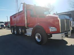 Dump Trucks In Raleigh, NC For Sale ▷ Used Trucks On Buysellsearch 2014 Intertional 4300 Sba Dump Truck For Sale 165984 Miles Chevrolet San Antonio New Car Release Date Peterbilt Trucks Equipmenttradercom Home Trail King Industries Liners As Well Portland And Six Axle Plus Dodge In Nc Tri North Carolina Used Cheap With 2004 Kenworth T800 Peterbilt On Va And Reviews Lrm Leasing No Credit Check Semi Fancing Eastern Surplus