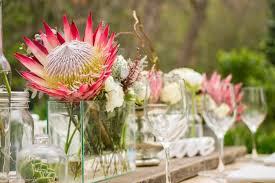 Blooming Wonderful Decor Hire Event Wedding Western Cape