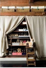 comment bien ranger une cuisine bonnes idées pour ranger ses chaussures