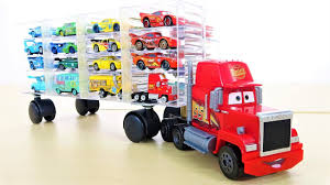 Disney Pixar Cars Diy Mack Truck Transparent Hauler 32 Diecast ... Tow Trucks Images A Disney Pixar Male Truck Named Mater Hd Drawing At Getdrawingscom Free For Personal Use 6v Battery Powered Rideon Quad Walmartcom Pixar Cars Toys Bontoyscom Wrong Slots Cars Blaze Monster Pocoyo Mickey Toy And Diecast Semi Hauler Jeep Dtown And Pierogi Ruskie Polish Dumplings With Potatoes Exposition Park Food Trucks In Wdwthemeparkscom Food Lego Disneypixar Macks Team 8486 Ebay Learn Cstruction Vehicles For Kids With Walking Excavator Springs