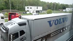 Drone Landing On Top Of Volvo Truck - YouTube Volvo Trucks 2018 Remote Diagnostic And Repair Luxury Truck White Fh 500 Semi Truck At Demo Drive Editorial Photo Lvo Truck Center Trento Photos 500px India Welcome To Flickr 750 Stock Photos Images Alamy Renault T And On Event 95 Best L A S E B I R Images On Pinterest Trucks 2017 Vnl670 New For Sale Wheeling Center Trucks For Sale Filevolvo V Plaicch 01jpg Wikimedia Commons