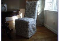 Windward Hannah Patio Furniture by Windward Hannah Patio Furniture Patios Home Design Ideas