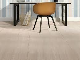 tiles astonishing glazed porcelain floor tile porcelain tile that