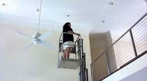 ceiling light how to change light bulb in high ceiling ideas
