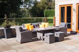 Blog Posts tagged Pacific Lifestyle Garden Furniture