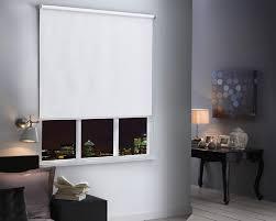 toile chambre toile opaque pour fenêtre au meilleur prix décor store signature