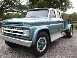 100 Craigslist Cars Trucks By Owner Chicago Jribasdigitalcom