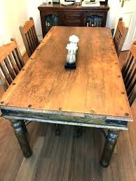 Fancy Diy Dining Room Table Bench Kitchen New Fresh