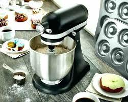 cuisine quigg mini de cuisine robots cuisine de cuisine bosch en