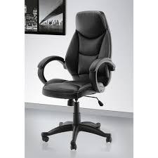 ikea le de bureau chaise de bureau gamer ikea le coin gamer à ikea chaise bureau
