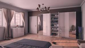 my im schlafzimmer können sideboards zusätzlichen