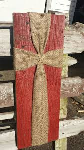Full Size Of Christmas Stunning Pallet Ideas Unique Cross On Pinterest Scrap Wood Projects