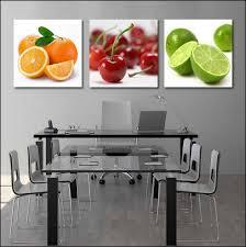 KitchenDining Table Amazon Retro Kitchen Dinette Set Mini Bars For Home Sets