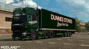 Dunnes Stores SKin (RJL Scania R) Mod For ETS 2 The Truck Fresh Local Ice Cream Fish Delivery To Feed Stores Stock My Pond Fashion On The Run Mobile Boutique Winchester And Amanda Le About 1 Stop Accsories Ebay Stores Shoemobile Services Cporate Safety Shoe Programs Mobile Ice Crem Corp Gist Hgv Lorry Truck Supply Chain Logistics Providing Food Revell City Wolf Remote Control Monster This Is It Uk Flushtarget Finishes Visiting Every Target Store In Minnesota Mdgeville Georgia Gcsu Gmc College Restaurant Menu Attorney Bank Aa Auto Twitter Exeter Shop Installed A 4 Inch Lift
