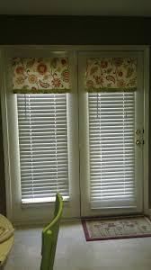 Kitchen Curtain Ideas Diy by 10 Best Altmeyer U0027s Bedbathhome U0027s Robinson Township Store