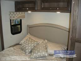 Class C Motorhome With Bunk Beds by New 2018 Jayco Melbourne 24l Motor Home Class C Diesel At Gayle