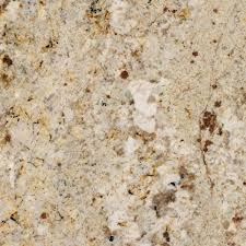 Persa Cream Granite Soft And Warm South African Gem Thecobcollection
