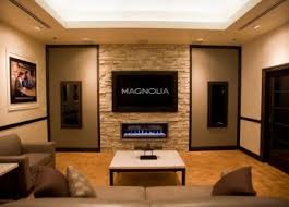 Cinetopia Living Room Theater Vancouver by Splendid Toddler Bedroom Sets Agreeable Wood Kitchen Cabinets