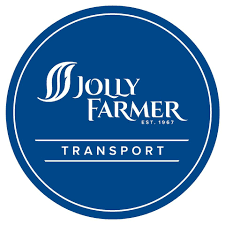 Jolly Farmer Transport - Home | Facebook Jolly Joe The Ice Cream Man Cherylmcnultys Blog Buy 2pcs 12v24v 43 19 Led Car Truck Trailer Lorry Brake Stop Light 12 Rear Tail Safety Fog Lamp For 20 Drivers On Spookiest Thing To Happen Them In Stops Lassis And The Port Of Mundra Jane Driving Wally Ice Cream Trucks A Sweet Job For Bristol Couple Trucking Farmer Jollys Towing Storage Opening Hours 2304 Hwy Brechin On Transport Home Facebook Thrashman Exposes Five Of Naiest Bathrooms Wichita Ahmedabads Food Park Youtube Signage Perth Custom Signs Design Wrap Nutech
