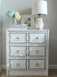 Furniture Painting Ideas Uk