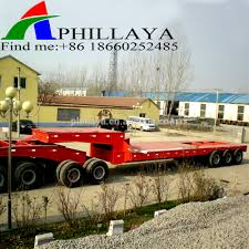 Wholesale 100 Ton Truck - Online Buy Best 100 Ton Truck From China ... Whosale Truck 500 Online Buy Best From Golf Carts For Sale Jackson Missippi Dealer Koala Trucks Forklifts Whosalers 30 Years In The Forklifting Minnesota Beer Association Family Owned Distributors China Heavy Truck Manufacturers Suppliers Madein Forklift Reliable Electric Youtube Premium Used Plant And Machinery Australian 100 Ton Customers Botemp Okosh 75 Of Specialty Production I Took A Pill In Ibiza Tshirts Merchandise Whosalers