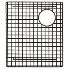Franke Sink Bottom Grid by Sinks Kitchen Sink Grid Kitchen Sink Grids Kitchen Design Ideas