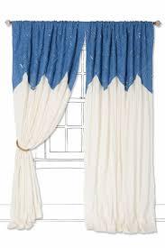 Bush Vantage Corner Desk Instruction Manual by 67 Best Curtains And Drapes Images On Pinterest Curtains Window