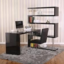 Small Corner Desk Office Depot by Shelves Magnificent Narrow Computer Desk Small Corner Desks