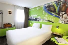 chambre ibis style dans une chambre ibis styles on trouve forcément ibis styles hotels