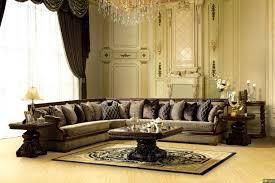 Badcock Living Room Chairs by Furniture Lovable Elegant Formal Living Room Furniture Modern