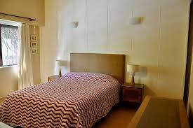chambre des propri騁aires chambre des copropri騁aires 28 images salon de la copropri 233
