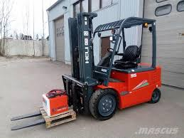 Used Heli -cpd-35 Electric Forklift Trucks Year: 2018 Price: $33,628 ... Caterpillar Dp35n Diesel Forklift Truck For Sale Youtube Used 2000 Princeton D50 Mast Forklift For Sale 479956 Nissan 14 Tonne Narrow Isle Reach Truck Verlift Forktrucks Verlift Twitter 20160817_145442jpg 2 Ton Forklift Companies Trucks Sale China Manufacturer Forklifts Australia Perth Sydney Brisbane Melbourne More Hyster J160xmt Electric 4 Whl Counterbalanced 10t For And Ordpickers The New Hd Fork Lift Attachment By Detroit Wrecker