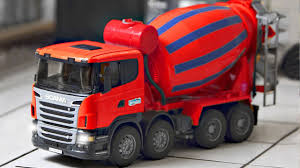 Car Cartoon All Episodes W The Cement Mixer Truck +1 HOUR Kids Video ... A Cement Truck Crashed Near Winganon Oklahoma In The 1950s And Dirt Diggers 2in1 Haulers Cement Mixer Little Tikes Cement Mixer Concrete Mixer Trucks For Kids Kids Videos Preschool See It Minnesota Boy 11 Accused Of Stealing Concrete Video For Children Truck Cstruction Toys The Driver My Book Really Grets His Life Awesome Coloring Pages Gallery Printable Artist Benedetto Bufalino Unveils A Disco Ball Colossal Valuable Pictures Of Trucks Delivery Fatal Crash Volving Car Kills 1 Wsvn 7news Miami