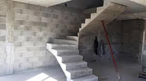 pose carrelage escalier quart tournant prix de pose d un escalier tarif moyen coût d installation