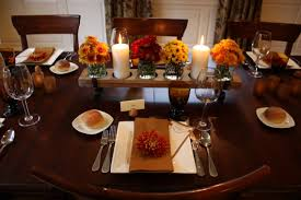 Christmas Centerpieces For Dining Room Tables by Home Design Dining Room Table Setting Ideas Settings For