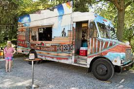 100 Truckin Trucks Keep On Truckin Food Truck Frenzy Hits The Burbs Lifestyle